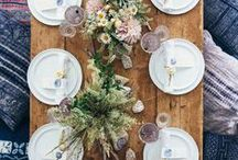 TABLESCAPES.