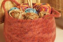 Crochet / by Teresa Pinson