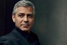 George / George Timothy Clooney