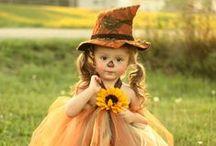 Little People / Cute Children