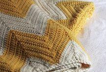 Sew cool / by Ashley Zahn