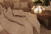 Living room / by Ashley Zahn