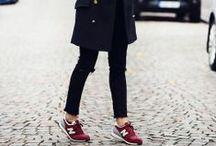 style / by Petra Guglielmetti