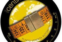 iL Centimetro Milano Valios Corso italia 11