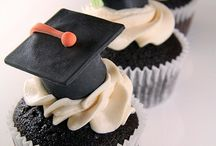 graduation ideas / by Skylar Kasidy Yahnke