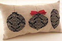 I <3 Pillows / by Teresa Pinson
