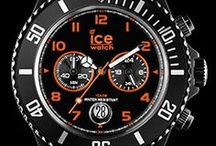 Ice Watch Milano Valios Corso italia 11