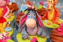 Cake! / Crazy cakes / by Savanna