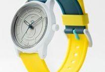 Smile Solar Watches Milano Valios Corso italia 11