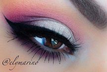 The Eyes Have It / by Karissa Lynn