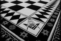 Groups - Masonic