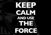 Inspirational - Keep Calm and... / Keep calm and... Whatever