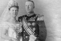 Cultures - Dutch royalty #holland #dutch / The Dutch Royals #holland #dutch
