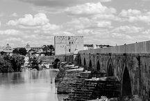 History - Cities Cordobá