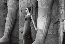 Cultures - Egypt Luxor