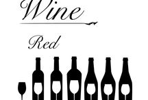 Drink stuff - Wines / Wines and their charateristics