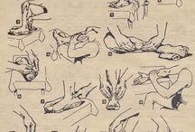 Exercise - Massage