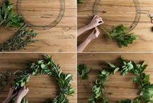 Be.Crafty / Crafty Creations