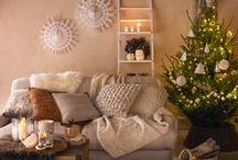 Be.Seasonal / Seasonal Faves