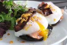 Home-Wokked Food By WokkingMum