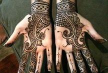 Dream Wedding / by Mansi Thakkar
