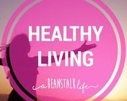 Healthy Living Tips / Healthy Living for all areas of your life! Healing foods, whole foods, natural remedies and healthy lifestyle tips! Healthy mind, anxiety tips, self love tips. Ideas that help you strive to live your best life helping you live a happier HEALTHIER life.  {Board contributors - no repeats, repin a pin from this board for every pin you add}
