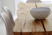 Furniture / by Maryam Abrishamkar