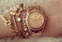 "Arm Candy / Inspiration for Creating ""Arm Candy"""