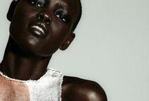 Fashion Editorial / womenswear, fashion editorial / by Patrick Michael Hughes