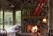 Montana Home Inspiration
