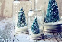 Christmas To-Do List! / by ~Randi~