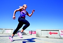 Power-packed exercises