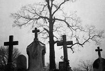 Halloween / by Albert MacDonald
