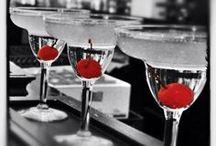 Cocktails / Low sugar #cocktails ones I've made and ones I'd like to make.
