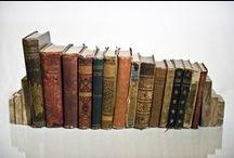 Books / Books, novels all things read-able #books #novels #reading