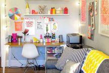 Home / Decor, Organization and DIY