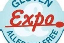 Gluten-Free Contests