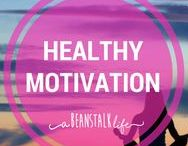 HEALTHY - Motivation