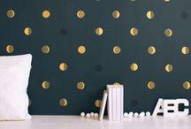 wonderful wallcoverings