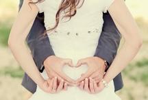 Wedding  / by Lizzie Casey