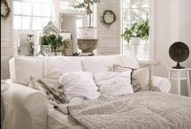 Lovely Home Interiors