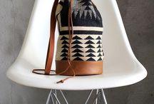 brilliant bags