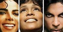 "Music Box / ""I Love Music! Sweet, Sweet Music!"" - The O'Jays"