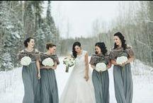 "I'll say ""I Do"" and he'll say ""I Love You"" / My Future Wedding / by Avery Egbert"