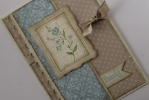 Pick A Card, Any Card / by Karen Wendel-Brodhead