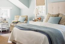 Guest Room / by Small Miracles