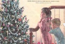 Wishbook / Christmas of yesteryear <3