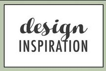 Graphic & Web Design / Here are some of my favorite graphic and web design tips!