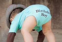 When Baby Gets Older...
