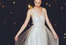 Wardrobe | Elegant / by Elizabeth Kinkaid